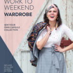 [PDF] [EPUB] House of Pinheiro's Work to Weekend Wardrobe: Sew Your Own Capsule Collection Download