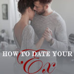 [PDF] [EPUB] How To Date Your Ex Download