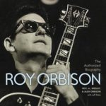 [PDF] [EPUB] In Dreams: An Intimate Portrait of Roy Orbison: The Authorized Story Download