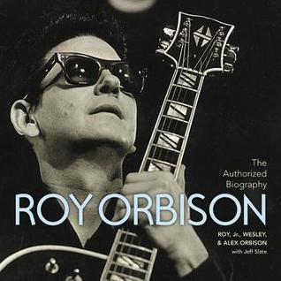 [PDF] [EPUB] In Dreams: An Intimate Portrait of Roy Orbison: The Authorized Story Download by Alex Orbison