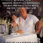 [PDF] [EPUB] It Ain't Sauce, It's Gravy: Macaroni, Homestyle Cheesesteaks, the Best Meatballs in the World, and How Food Saved My Life Download
