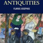 [PDF] [EPUB] Jewish Antiquities Download