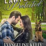 [PDF] [EPUB] Lawfully Protected (A K-9 Lawkeeper Romance) Download
