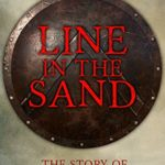 [PDF] [EPUB] Line in the Sand: The Story of David and Goliath Download