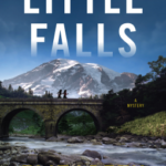[PDF] [EPUB] Little Falls Download