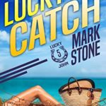 [PDF] [EPUB] Lucky Catch (Lucky John Adventures Book 5) Download