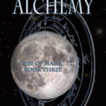 [PDF] [EPUB] Lunar Alchemy Download