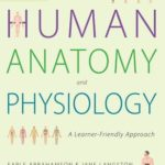 [PDF] [EPUB] Making Sense of Human Anatomy and Physiology: A Learner-Friendly Approach Download