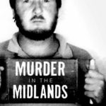 [PDF] [EPUB] Murder in the Midlands: Larry Gene Bell and the 28 Days of Terror that Shook South Carolina Download