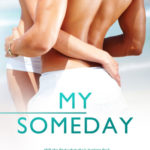 [PDF] [EPUB] My Someday… (Just One of the Guys #3) Download