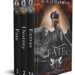 [PDF] [EPUB] Nature's Beasts Books 1-2: A Reverse Harem Fantasy Romance Boxed Set Download