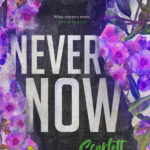 [PDF] [EPUB] Never Now Download