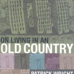 [PDF] [EPUB] On Living in an Old Country Download