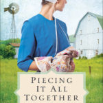 [PDF] [EPUB] Piecing It All Together (Plain Patterns, #1) Download
