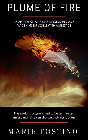[PDF] [EPUB] Plume of Fire Download by Marie Fostino