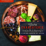 [PDF] [EPUB] Pure Charcuterie: The Craft and Poetry of Curing Meats at Home Download