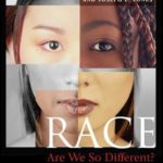 [PDF] [EPUB] Race: Are We So Different? Download