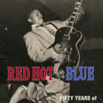 [PDF] [EPUB] Red Hot and Blue: Fifty Years of Writing About Music, Memphis, and Motherf**kers Download
