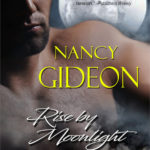 [PDF] [EPUB] Rise by Moonlight (By Moonlight, #11) Download