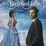 [PDF] [EPUB] Romancing on Borrowed Time Download