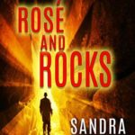[PDF] [EPUB] Rosé and Rocks (Wine Valley Mystery Book 4) Download