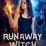 [PDF] [EPUB] Runaway Witch Download