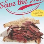 [PDF] [EPUB] Save the Deli: In Search of Perfect Pastrami, Crusty Rye, and the Heart of Jewish Delicatessen Download