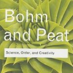 [PDF] [EPUB] Science, Order, and Creativity Download