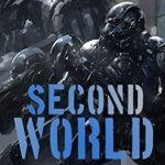 [PDF] [EPUB] Second World Download