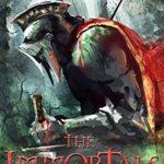 [PDF] [EPUB] Shadows and Starstone (The Immortals, Part One) Download