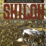 [PDF] [EPUB] Shiloh Download