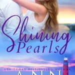 [PDF] [EPUB] Shining Pearls (Brunswick Bay Harbor Gems, #2) Download