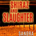 [PDF] [EPUB] Shiraz and Slaughter: Wine Valley Mystery Book 6 Download