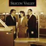 [PDF] [EPUB] Silicon Valley (Images of America: California) Download