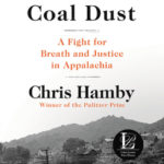 [PDF] [EPUB] Soul Full of Coal Dust: The True Story of an Epic Battle for Justice Download