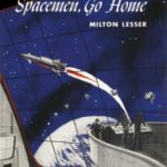 [PDF] [EPUB] Spacemen, Go Home (Winston Science Fiction) Download