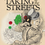 [PDF] [EPUB] Taking to the Streets: Crowds, Politics, and the Urban Experience in Mid-Nineteenth-Century Montreal Download