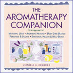 [PDF] [EPUB] The Aromatherapy Companion: Medicinal Uses Ayurvedic Healing Body-Care Blends Perfumes  Scents Emotional Health  Well-Being Download