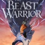 [PDF] [EPUB] The Beast Warrior (The Beast Player, #3-4) Download