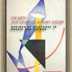 [PDF] [EPUB] The Birth and Death of Literary Theory: Regimes of Relevance in Russia and Beyond Download
