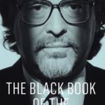 [PDF] [EPUB] The Black Book of the American Left: The Collected Conservative Writings Download