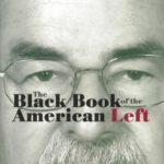 [PDF] [EPUB] The Black Book of the American Left Volume 2: Progressives Download