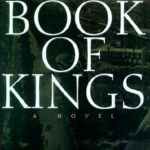 [PDF] [EPUB] The Book of Kings Download