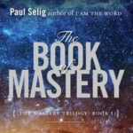 [PDF] [EPUB] The Book of Mastery: The Mastery Trilogy: Book I Download
