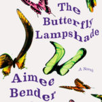 [PDF] [EPUB] The Butterfly Lampshade Download