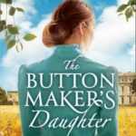 [PDF] [EPUB] The Buttonmaker's Daughter Download