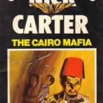 [PDF] [EPUB] The Cairo Mafia (Killmaster, #65) Download