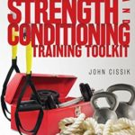 [PDF] [EPUB] The Coaches' Strength and Conditioning Training Toolkit Download
