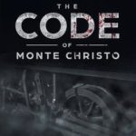 [PDF] [EPUB] The Code of Monte Christo (The Detective Joanna Best Mysteries #1) Download