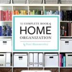 [PDF] [EPUB] The Complete Book of Home Organization Download